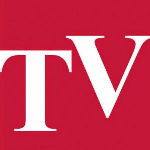 AllMuTV