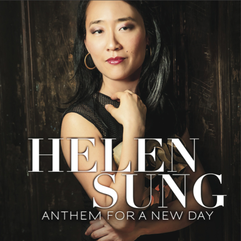 Anthem-For-a-New-Day