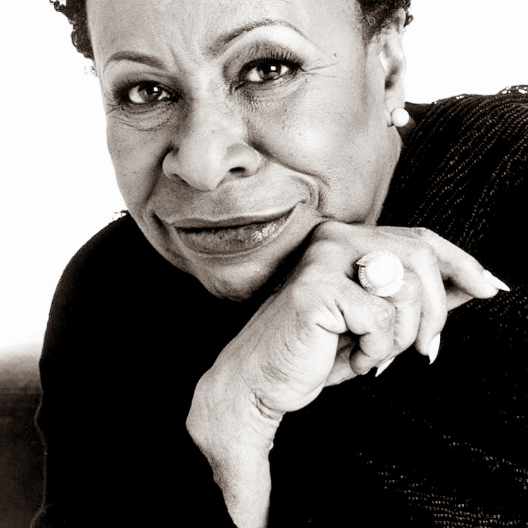betty-carter-02