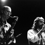 Brecker-Brothers_2