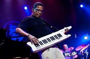 Herbie Keytar
