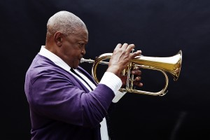 Hugh Masekela_1 Photo Credit Brett Rubin