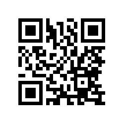 Jazzcat App QR