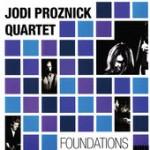 Jody Proznick