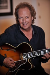 Lee Ritenour_2 Photo Credit Rob Shanahan
