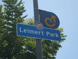 Lemiert Park