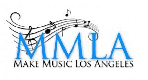 MMLA-Logo