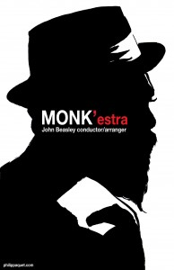 MONKestra1