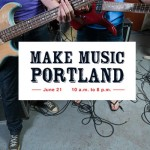 Make-Music-Portland