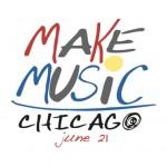 MakeMusic chicago