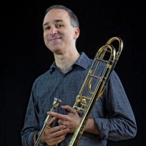 Michael Dessen
