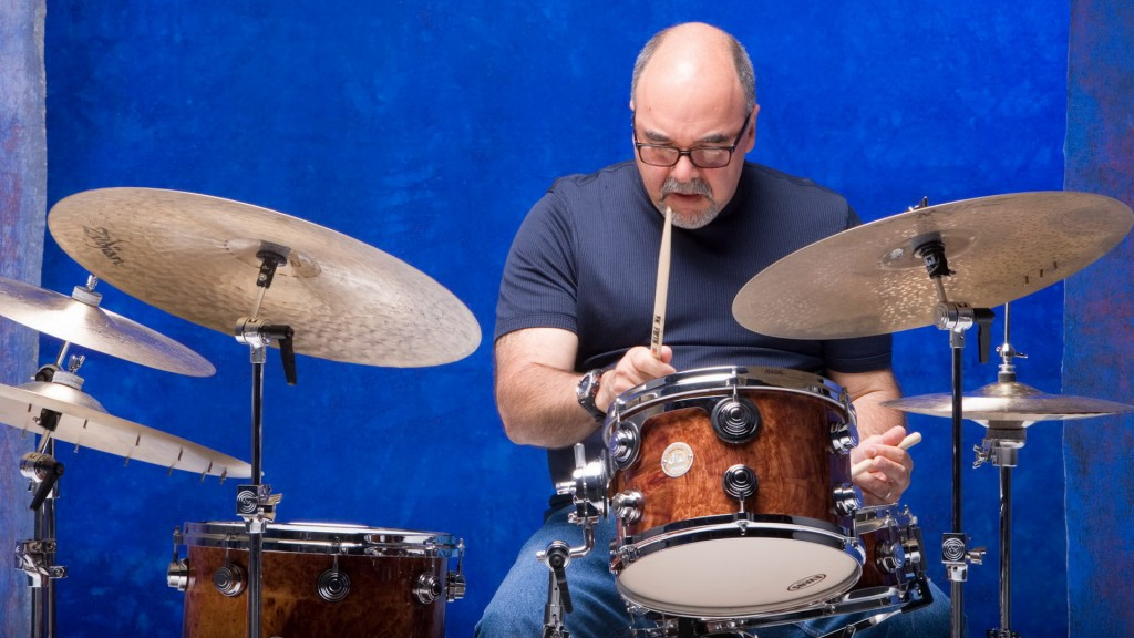 Peter-Erskine-Photo-1