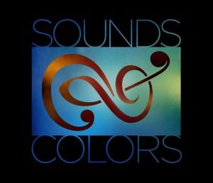 Sounds&Color_Logo_R2_02_AD