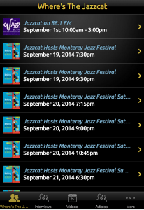 Screen Shot 2014-08-31 at 11.45.39 AM