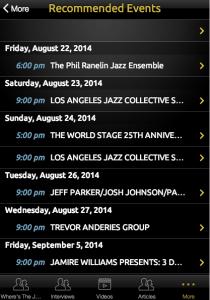 Screen Shot 2014-08-31 at 11.46.34 AM
