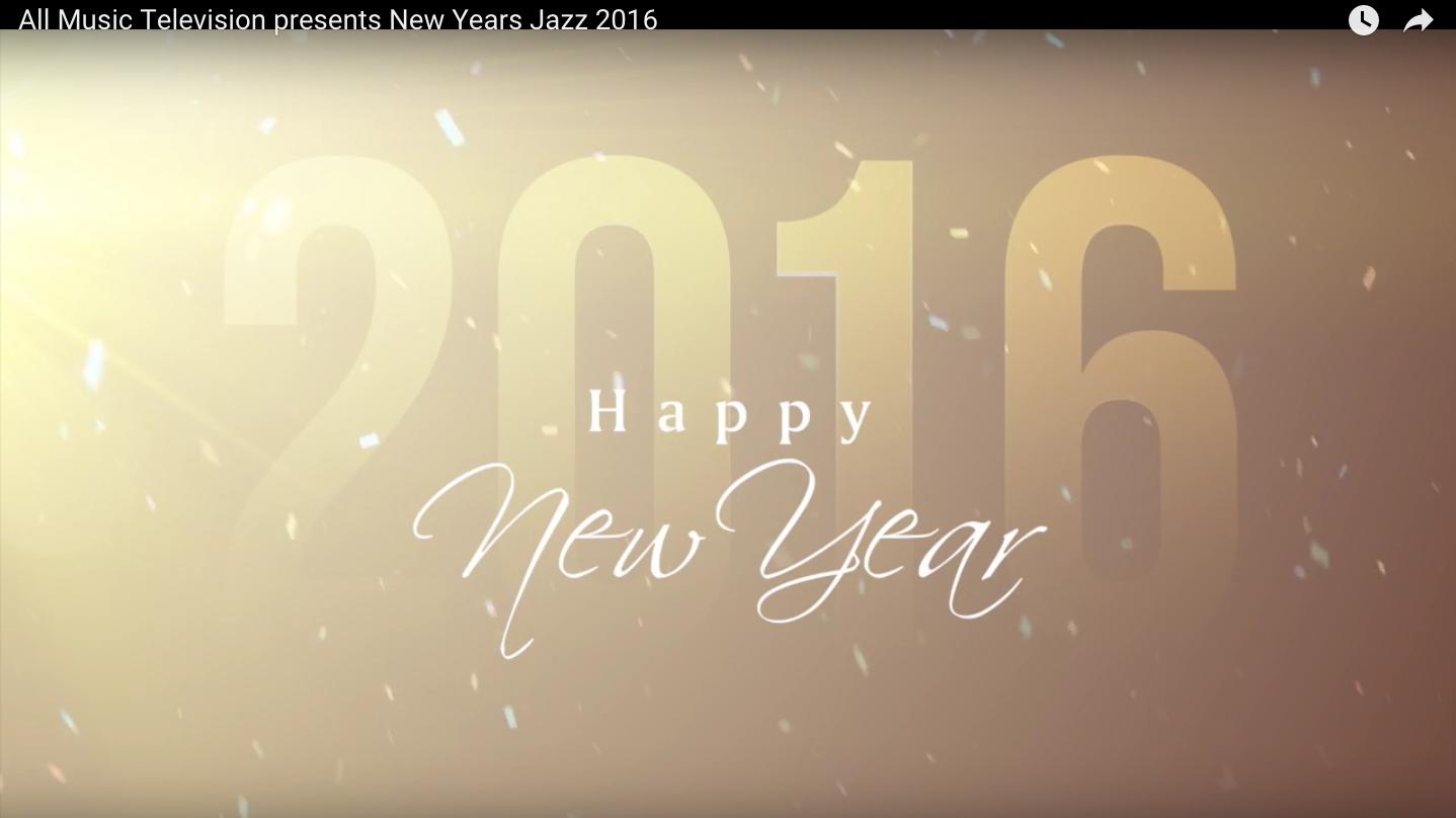 Screen Shot 2016-01-01 at 1.31.22 AM
