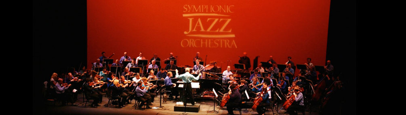 Symphonic-Jazz-Orchestra-With-Dave-Grusin