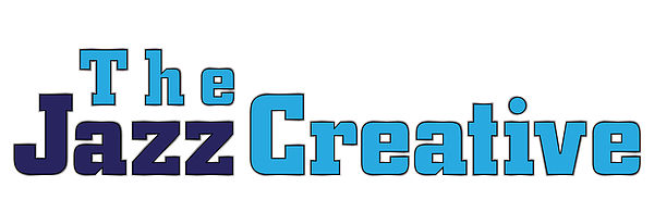 The Jazz Creative Logo
