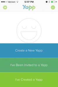 Yapp1