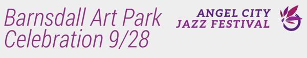 barnsdall-art-park-celbration-angel-city-banner-600x114