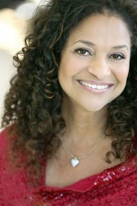 debbie-allen-as-dr-catherine-fox-avery