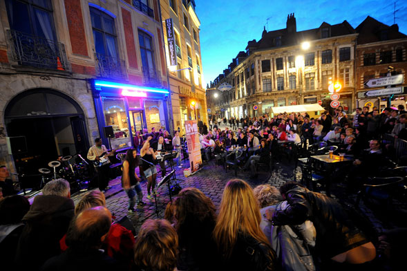 fete-de-la-musique-becoming-madamme