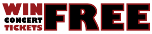 free_concert_tix