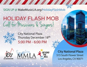holiday-flash-mob-flyer