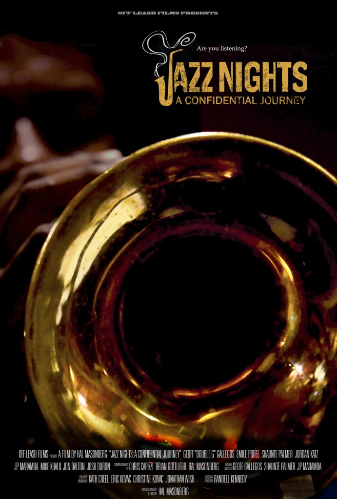 jazz-nights-poster-2015-w-credits72
