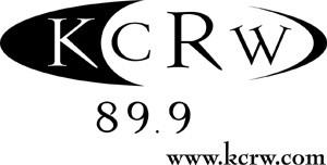 kcrwcom