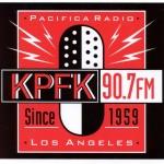 kpfk-logo1