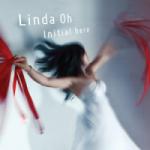 lindaoh_initialhere_mt