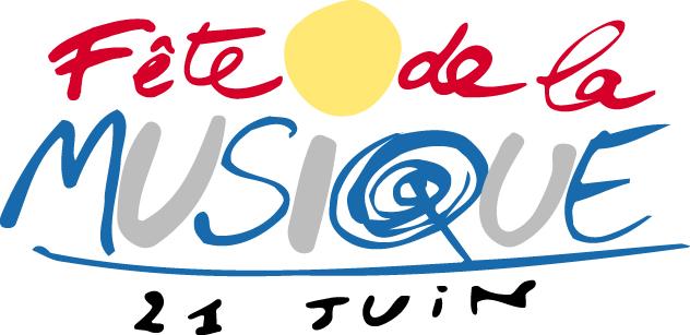 logo-FDLM