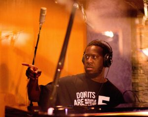 robert-glasper-dil