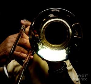 the-trombone-steven-digman