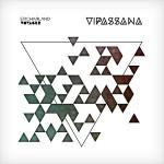 vipassana_600x600
