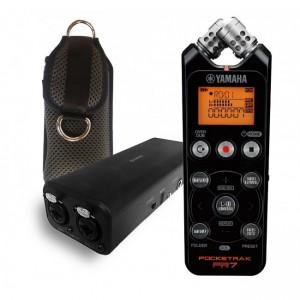 yamaha-pr7-bundle-pocket-recorder-w-case-and-xlr-adapter-fe